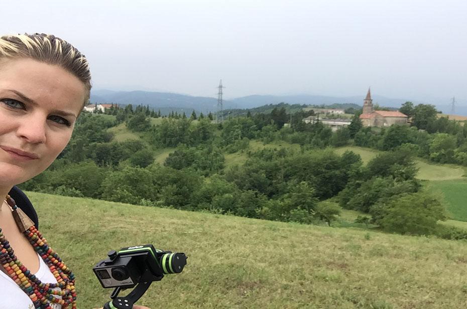 Tips om reisblogger worden!