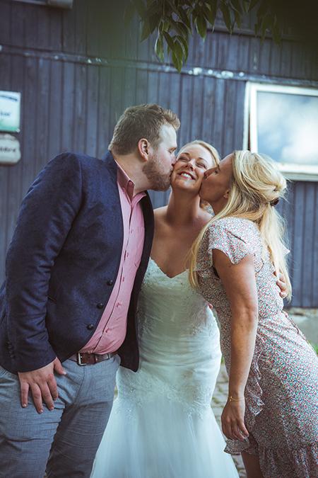 bruiloft fotografie Brabant