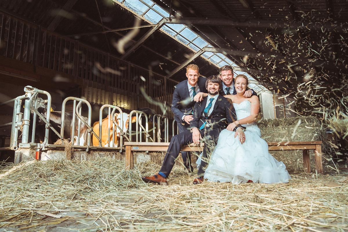 bruiloft fotografie Aalten
