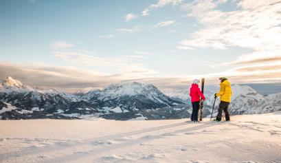 snowboard-blogger