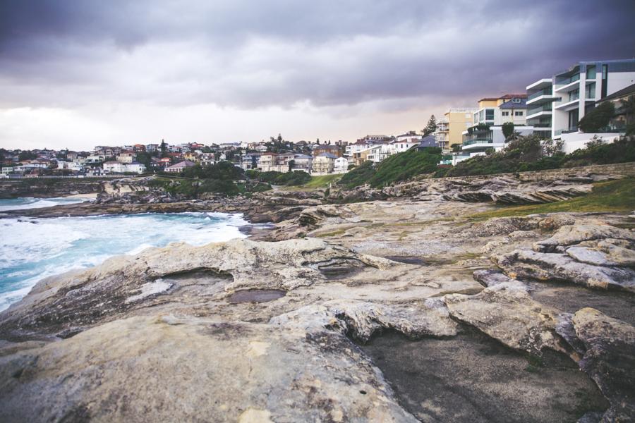 De vijf beste reistips van Australië!